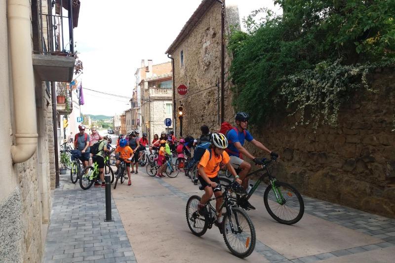Bicicletes_David1
