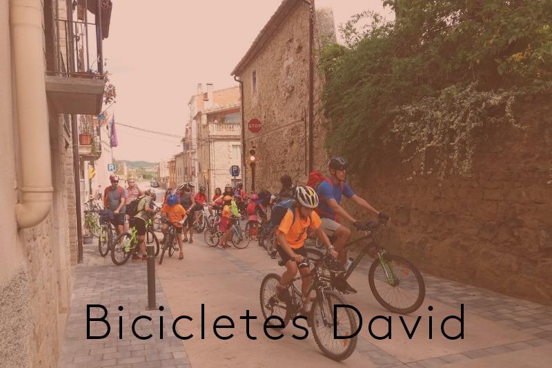 Bicicletes_David2