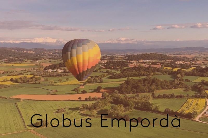 Globus_Emporda2
