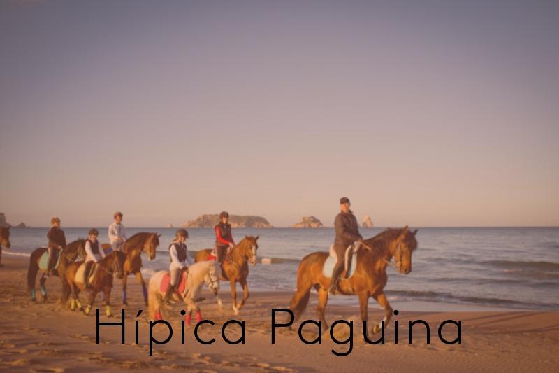 Hipica_Paguina2