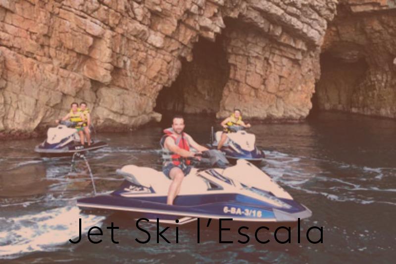 JetSki_Escala_2