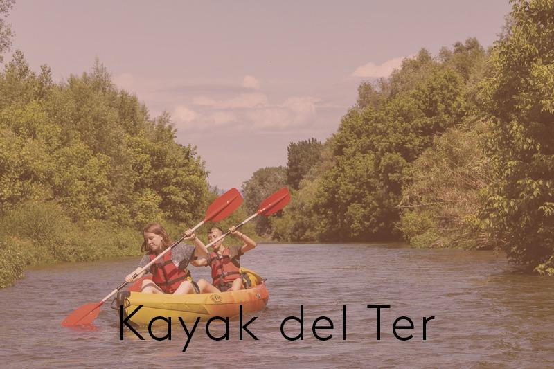 KayakTer2