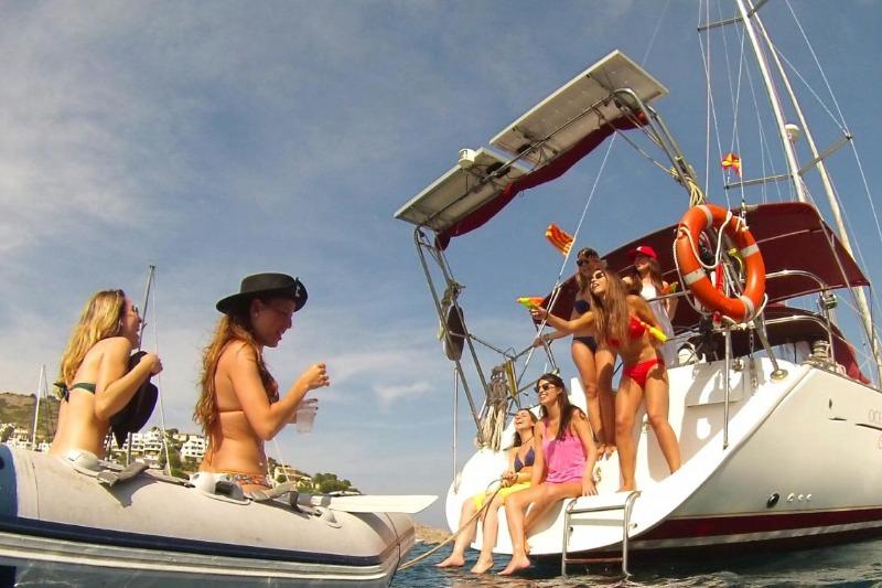 Nautica_Carreras1