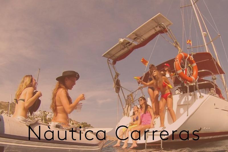 Nautica_Carreras2