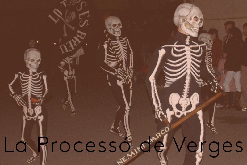 Processo_Verges2